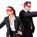 Ne poslujte na slepo! Kaj bi moral vsak podjetnik spremljati pri poslovanju?