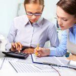 Katere evidence mora voditi samostojni podjetnik?