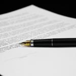 Kdaj podpisati podjemno pogodbo?