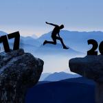 Hitri pregled zakonodajnih novosti 2018